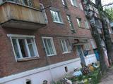 Комната 13 м² в 8-к, 1/3 эт.