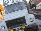 Продам газ 3309 2011 года выпуска чистый самосвал