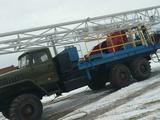 Ар 32 40 Апрс 40 агрегат ремонтный для бурения и р