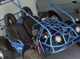 Проф. покраска деталей багги, мото, вело и авто