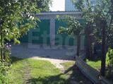 Дом 68 кв.м. на участке 4 соток